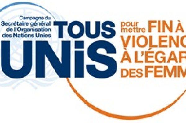 Journée internationale de lutte contre les violences faites aux femmes : le silence exaspère la violence