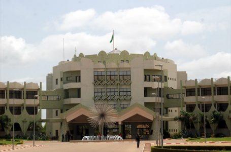 Burkina : plus de 15 milliards de francs CFA de réalisations dans 6 régions du pays