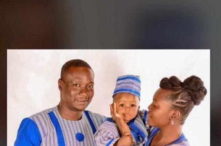 Décès de la famille Traoré dans un incendie à Ouaga : crime ou accident ? Le récit des faits avec Brice Ouédraogo, celui qui a sauvé les 3 rescapés