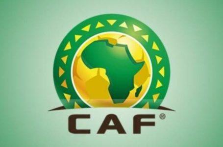 Quelle direction pour la CAF après les élections à la présidence ?