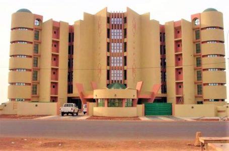 Burkina : la Carfo accorde un relèvement des pensions et rentes services des fonctionnaires pour compter du 1er novembre 2020