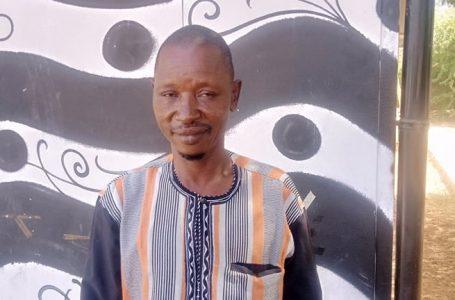 Mairie de Falagountou : Maïga Abdoulaye Nouhoun remplace Saidou Maïga