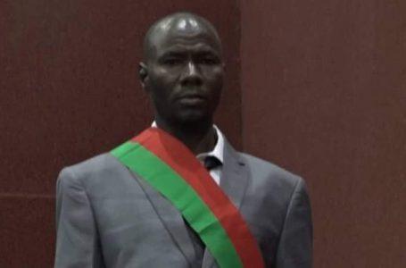 Burkina : un ex député du parti Le Faso autrement retrouvé sans vie