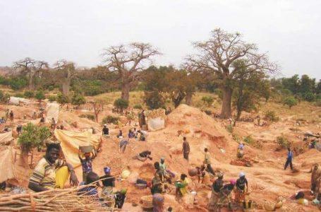 Guinée : une bagarre entre deux ressortissants burkinabè entraîne un mort