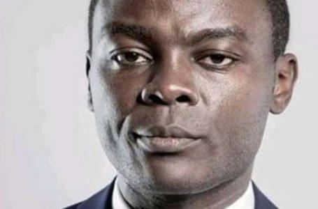 Cameroun : Human Rights Watch appelle à la libération des opposants du MRC
