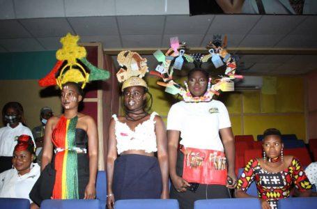Ouagadougou accueille la 3è conférence internationale sur la beauté
