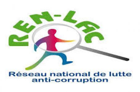 Liberté accordée au magistrat Narcisse Sawadogo : une impunité garantie à certains acteurs judiciaires selon le REN-LAC