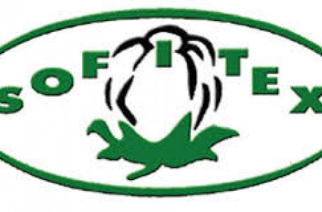TGI de Bobo-Dioulasso : trois cadres de la Sofitex inculpés pour malversations financières