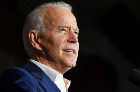 USA : Joe Biden veut réunir les familles de migrants séparées par l'administration Trump