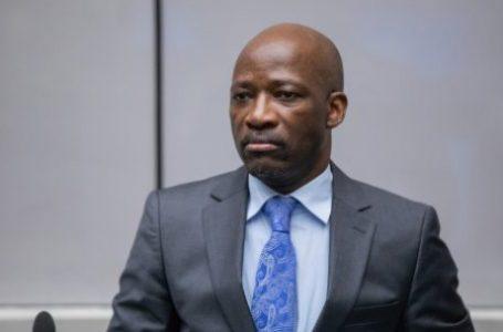 Côte d'Ivoire : Après avoir dissout son bureau, Charles Blé Goudé procède à de nouvelles nominations au sein du COJEP