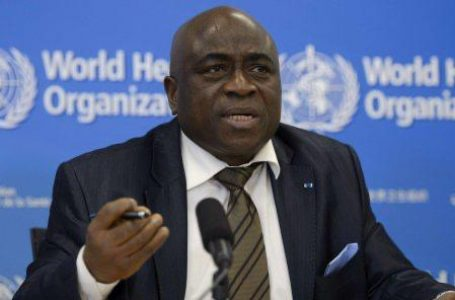 Guinée : le gouvernement confirme le retour du virus Ebola