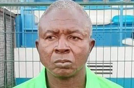Fédération burkinabè de football : le rôle clair et innovant du superviseur général des équipes nationales