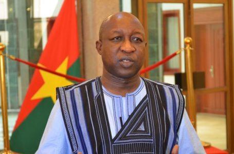 Mal gouvernance au Burkina : le manque d'exemplarité de l'exécutif !