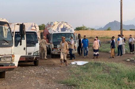 RD Congo : l'ambassadeur d'Italie à Kinshasa tué par balles