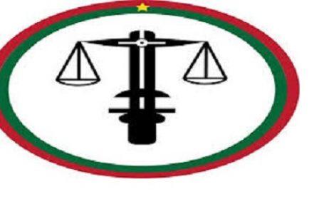 Arrestation du maire de l'arrondissement 7 de Bobo : les explications du Procureur du Faso