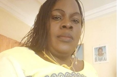 Assemblée nationale : décès de l'honorable Claudine Ouédraogo