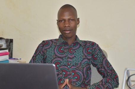 Coach Issa Deme : « Ne confondons pas les dons spirituels et les talents »