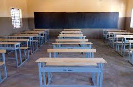 Burkina : voici le calendrier général des examens session de 2021
