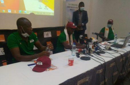 Eliminatoires CAN 2021 : Patrick Malo et Hassan Bandé de retour en sélection