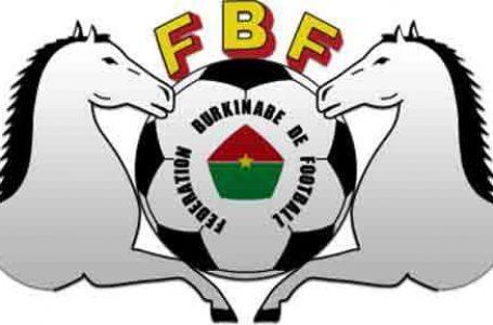 Suspension du 4 août : direction le Sénégal pour les Etalons et la Côte d'Ivoire pour Salitas FC