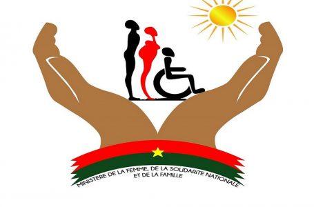 Célébration du 8 mars: «une journée de plus, consacrée aux réjouissances qu'à la recherche de solutions aux problèmes des femmes»