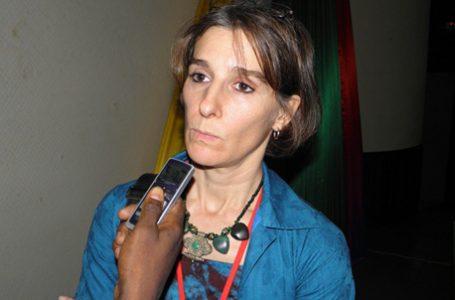 Décès de Marie-Soleil Frère : témoignages et hommages à une spécialiste des médias africains