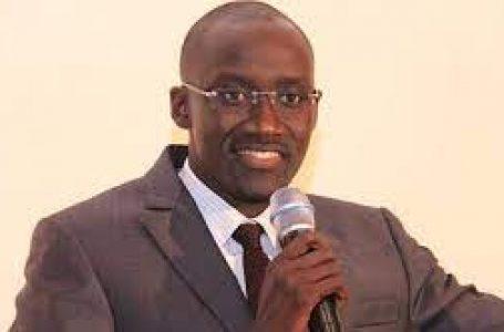 Côte d'Ivoire : Abdourahmane Cissé remplace Patrick Achi au secrétariat général de la présidence