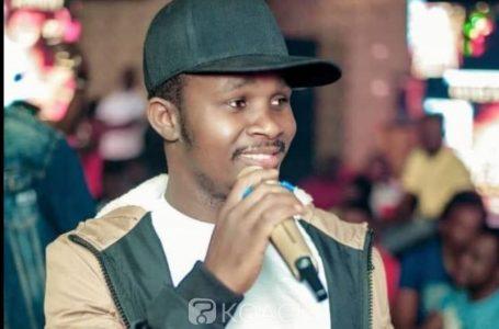 Côte d'Ivoire-Burkina : décès du DJ Lova le Griot à Ouaga, sa famille lance un appel à l'Ambassade pour le rapatriement du corps