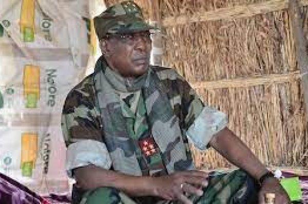 Terrorisme : l'ombre de Déby plane sur la région du Sahel !