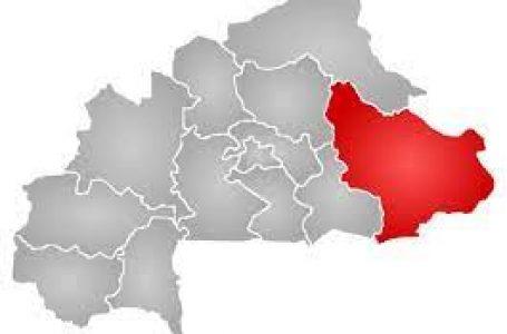 Komondjari: 2 VDP et une dizaine de civils tués dans une attaque (Gouverneur de la région de l'Est)