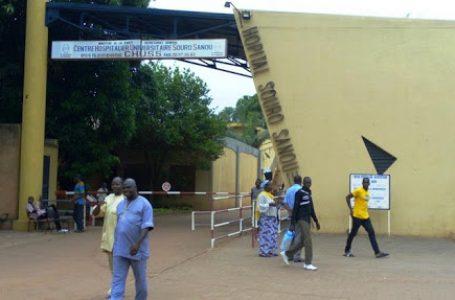 Usage de réactifs périmée au CHU Souro Sanou de Bobo-Dioulasso : le procès reporté à la demande du conseil du CHU Souro Sanon