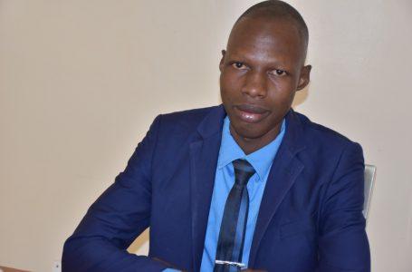 Coach Issa Deme : le système éducatif tue nos talents
