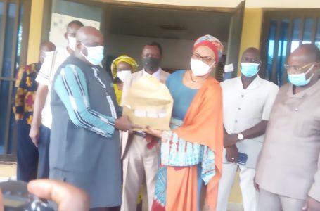 Drame de Solhan : les Etalons du Burkina font parler leur cœur