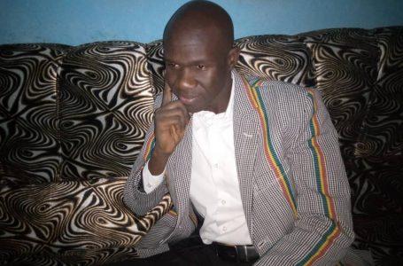 Lutte contre le terrorisme : le président du Faso reprend du poil de la bête