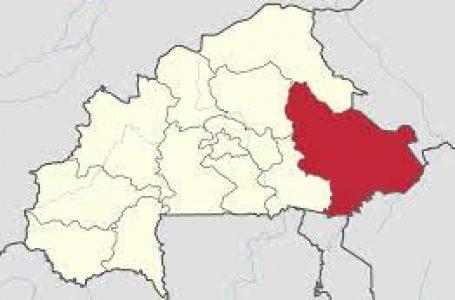 Est du Burkina : le détachement repousse une attaque et neutralise deux terroristes à Tankoualou (Komondjari)