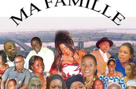 Série « Ma Famille » : que d'acteurs décédés en si peu de temps !