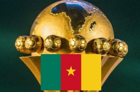 Cameroun vs Burkina:Les retrouvailles de la Can 98
