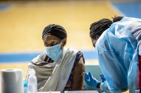 Les Ministres africains de la santé se réunissent pour définir le programme de santé du continent