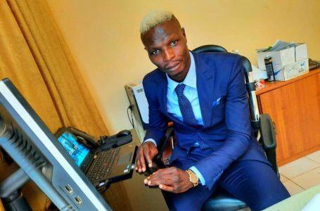 Football : Aristide Bance nommé Team manager des Étalons du Burkina