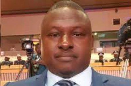 Mahamoudou Sawadogo : « Le Burkina est devenu le ventre mou du terrorisme »
