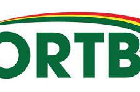 Bénin : gros scandale financier de 260 millions de francs CFA à l'Ortb