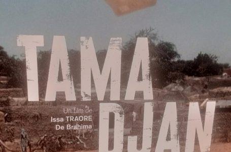 « Tama djan » : l'odyssée d'un sac plastique qui interpelle sur la nécessité d'un environnement saint
