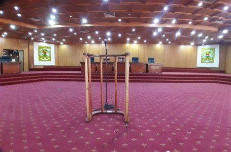 Procès Thomas Sankara : L'audience renvoyée au 25 octobre prochain